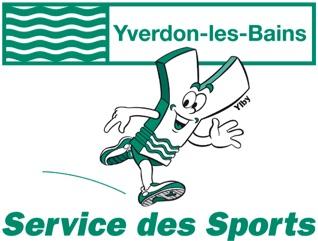 Service Sport