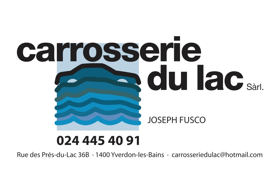 carrosserie_du_lac